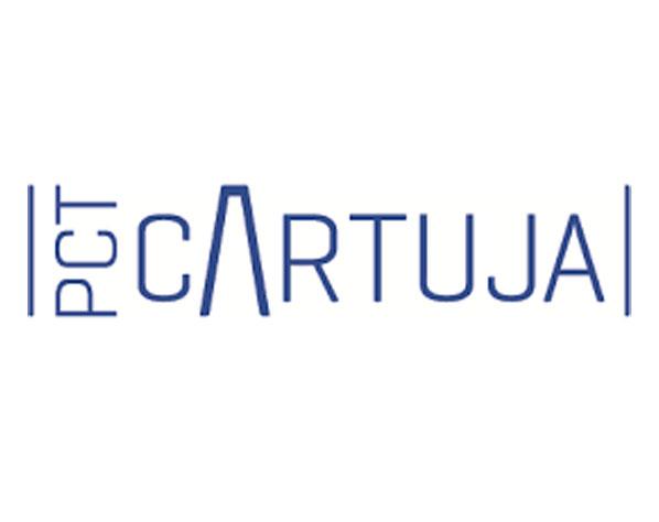 PCT Cartuja logo
