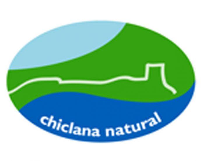 Chiclana Natural logo