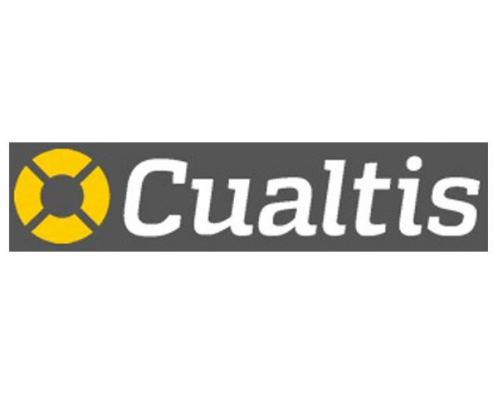Cualtis logo