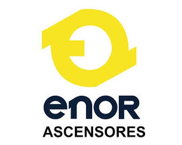 Enor logo