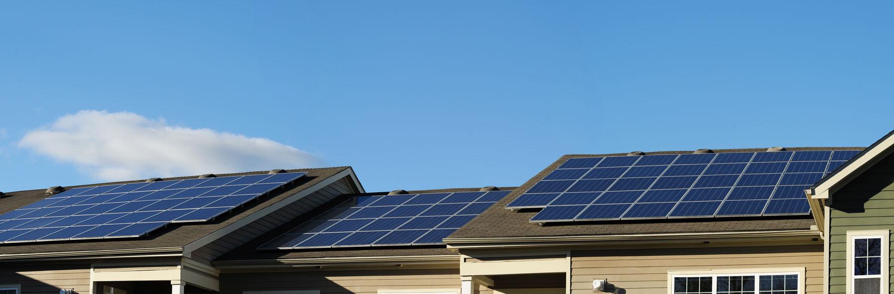 Instalaciones fotovoltaicas minusWAT