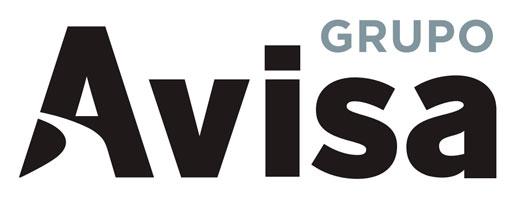 Grupo Avisa logo