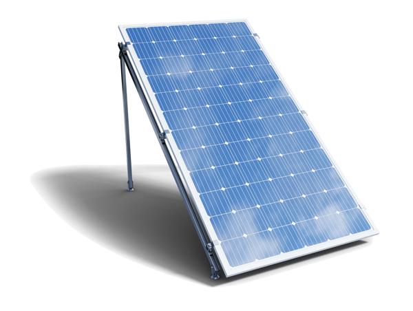 Instalaciones Fotovoltaicas minusWSAT