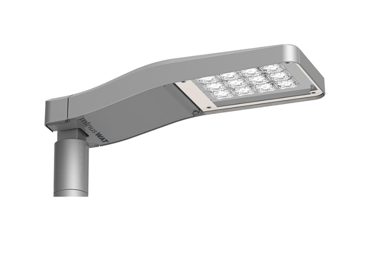 minusWAT - Productos iluminación LED